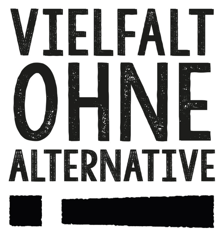 vielfalt_ohne_alternative.png